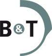 B&T, armas precisas y fiables adoptadas por el U.S.Army
