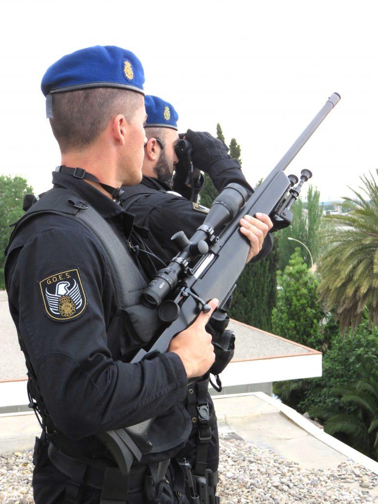 GOES_Barcelona_Policia_Nacional_03