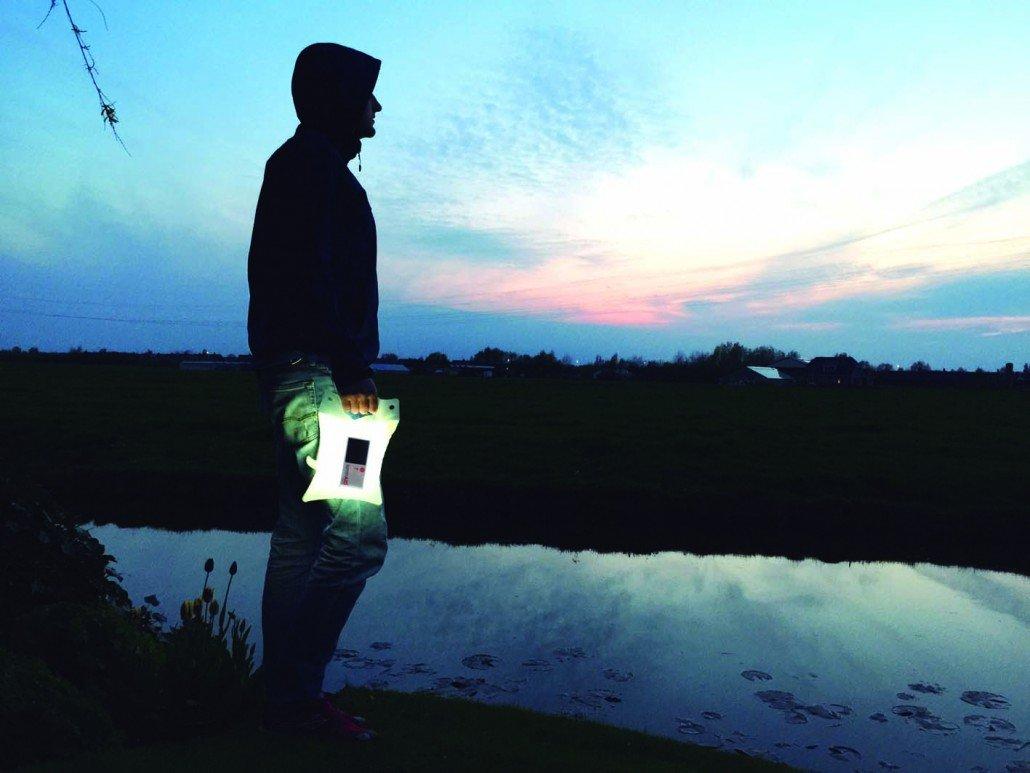LuminAid-solar-portátil