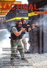 Tactical Online Enero 2016