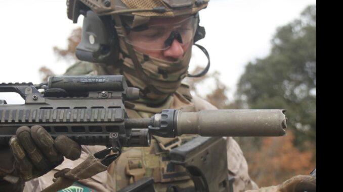 Tactical Online Febrero 2021