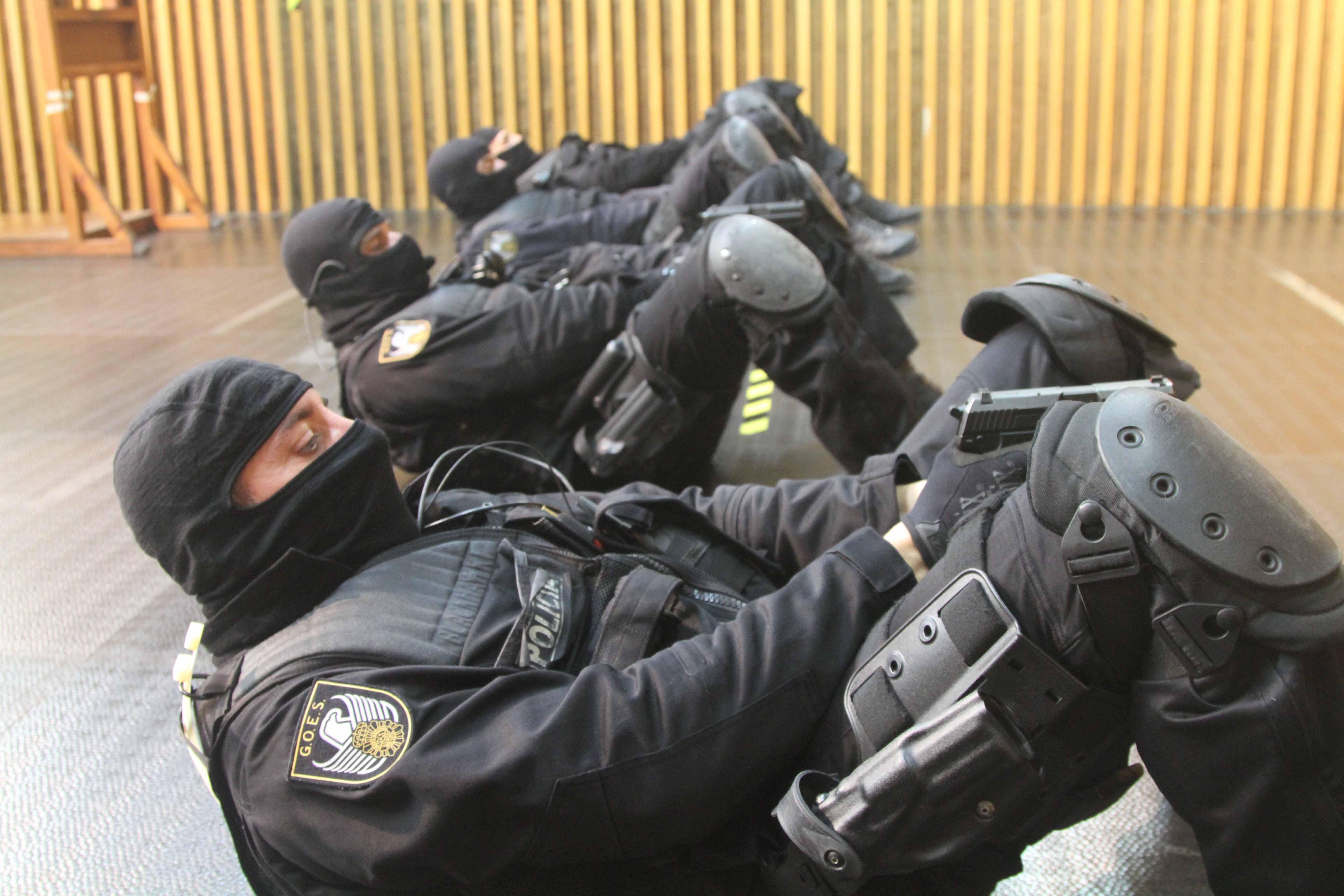 GOES_Barcelona_Policia_Nacional_0