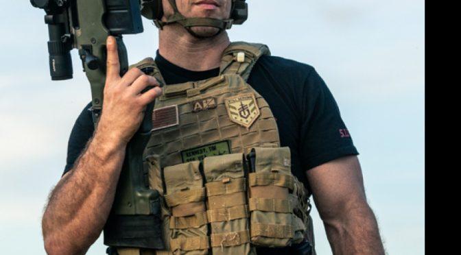 Tactical Online Abril 2019
