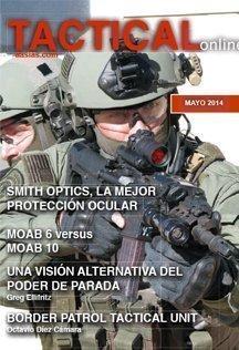 TO Mayo 2014