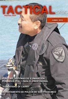 Tactical Online Junio 2015