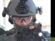 Tactical Online Junio 2020