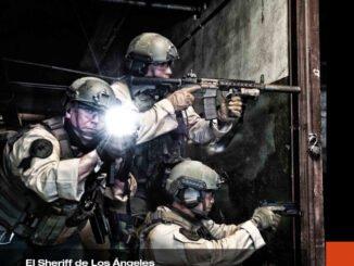 Tactical Online Julio 2020