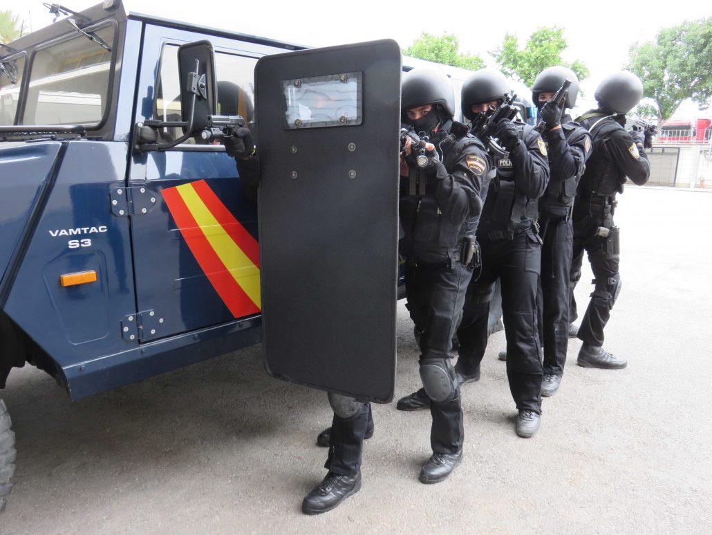 GOES_Barcelona_Policia_Nacional_05