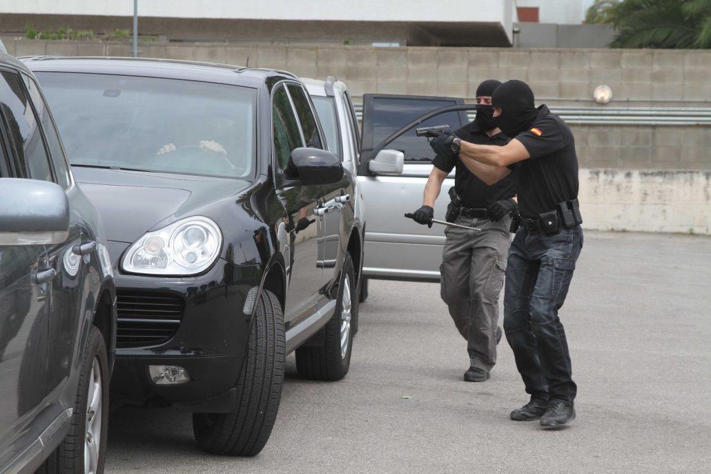 GOES_Barcelona_Policia_Nacional_07