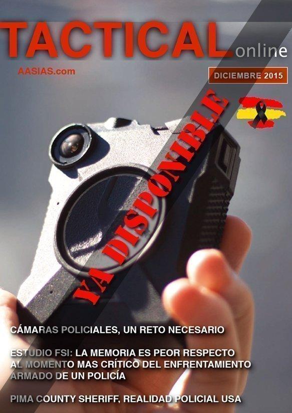 TACTICAL ONLINE DICIEMBRE 2015