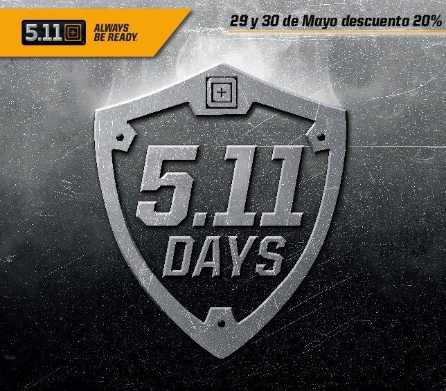 511days2014