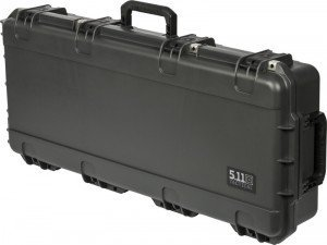 5.11 cajas estancas portafusil