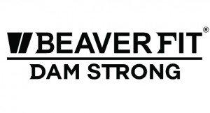 Beaverfit Logo