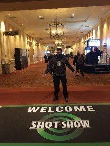 Shot-Show-la-feria