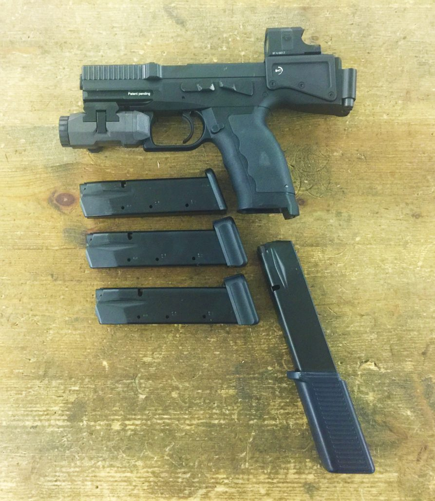 Pistola_USW_B&T_07