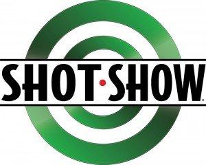 SHOT-SHOW