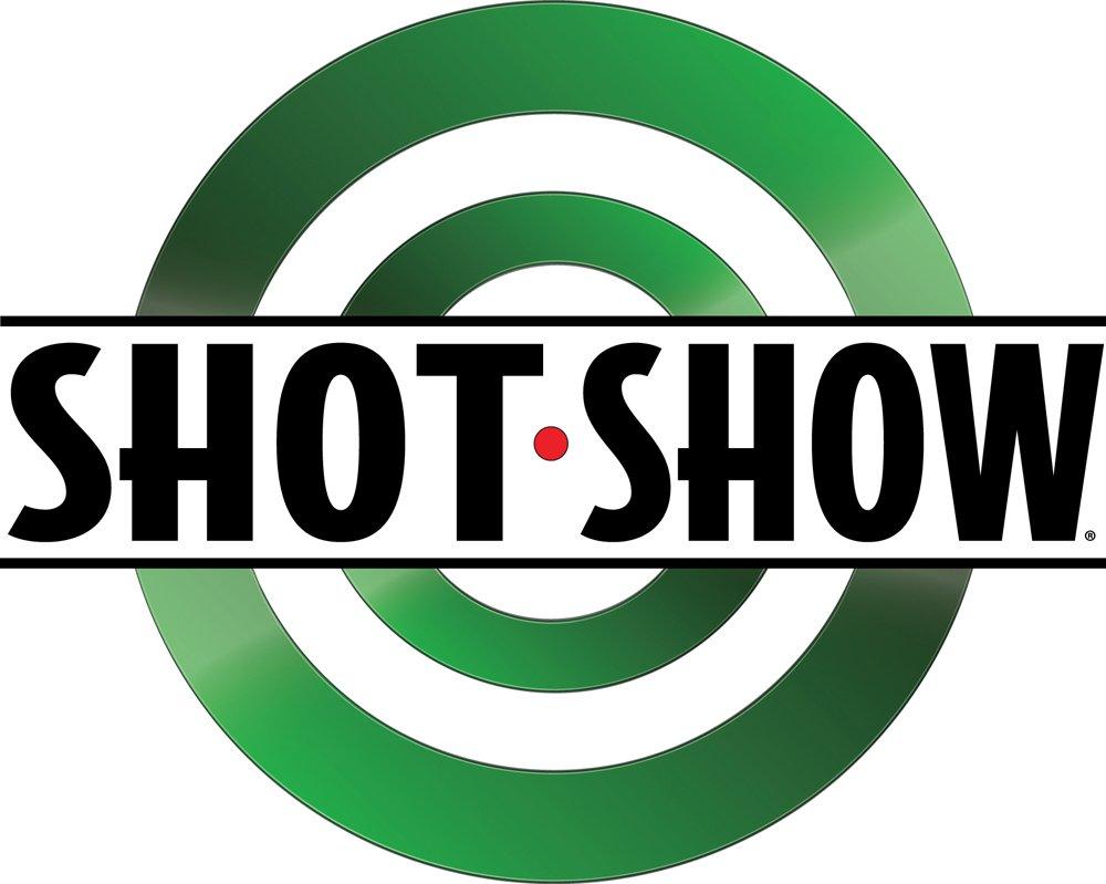 SHOT-SHOW 2016 Las Vegas Nevada