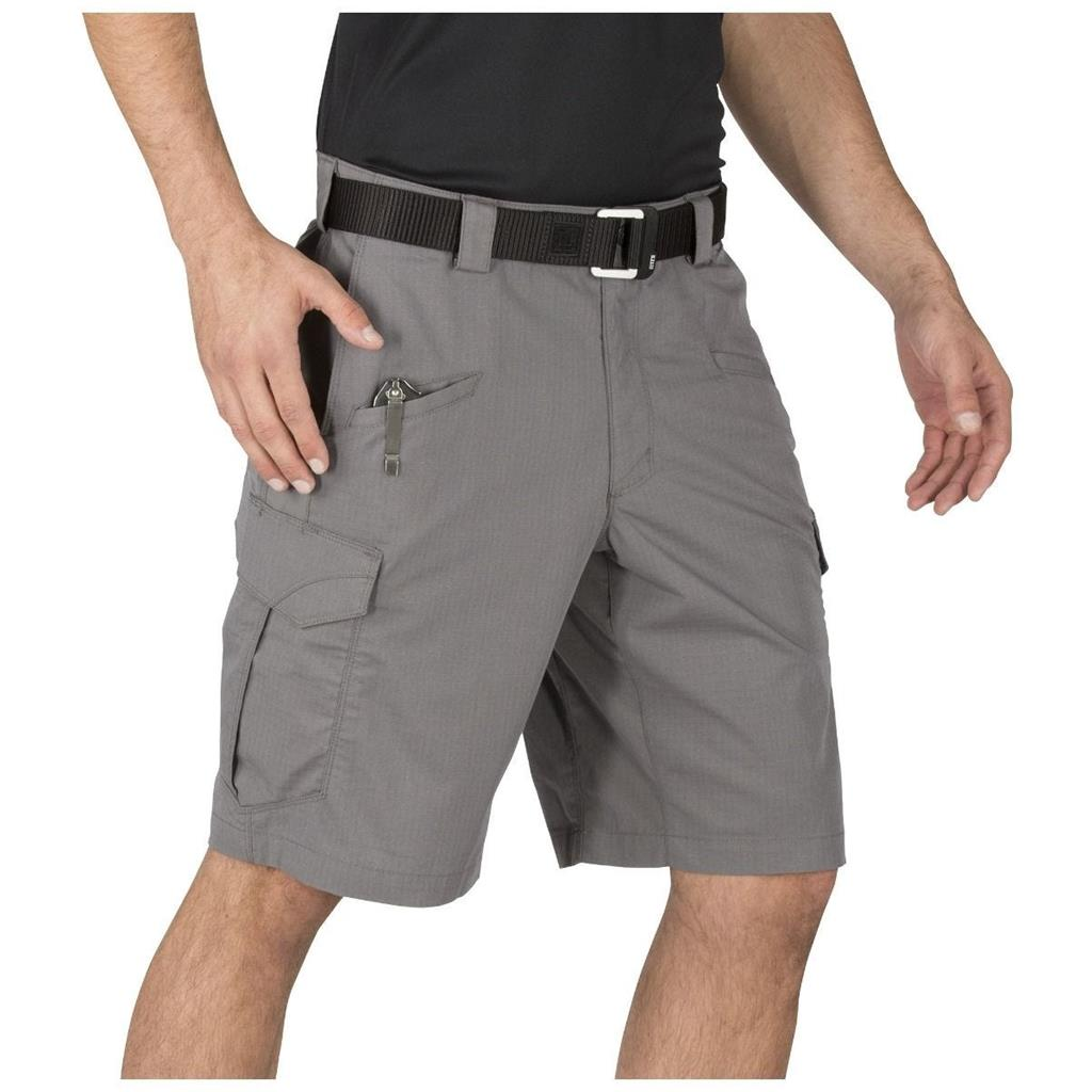 Pantalón Corto Stryke 5.11