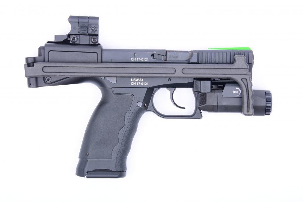 Pistola_USW_B&T_06