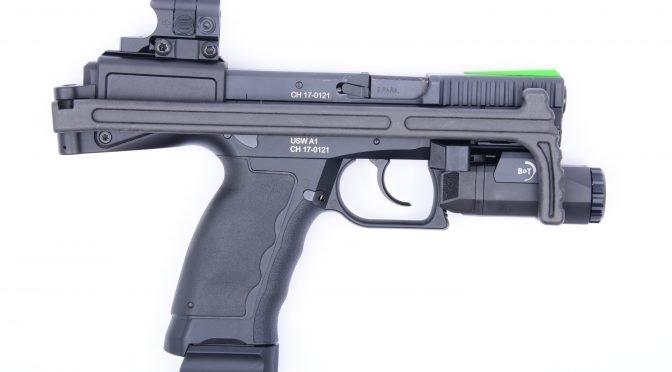 Pistola_USW_B&T_01