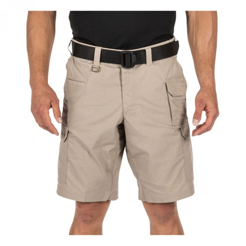 Pantalón corto ABR PRO