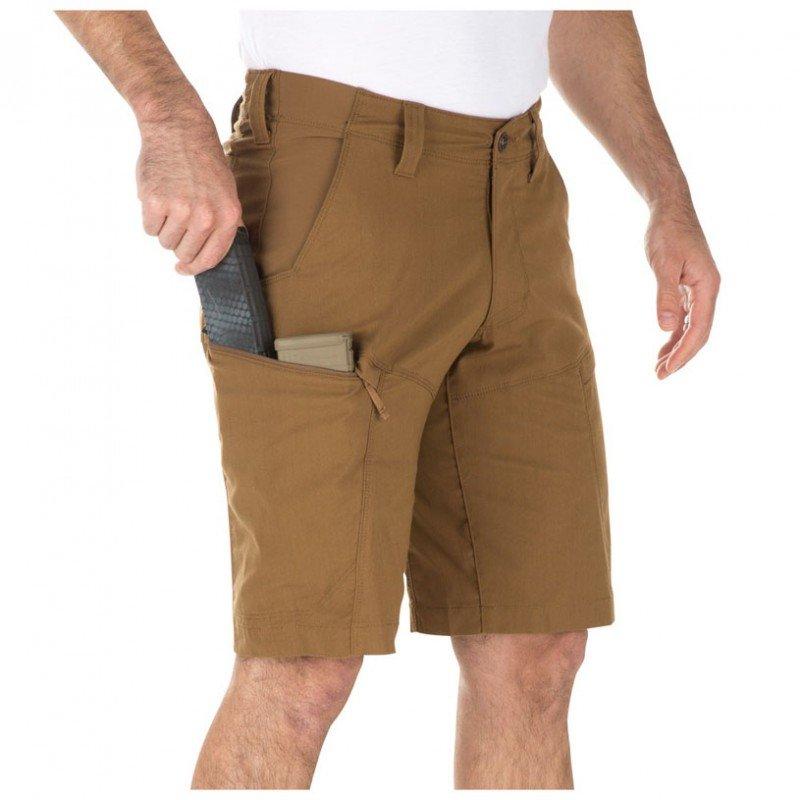 Pantalón corto 5.11 APEX