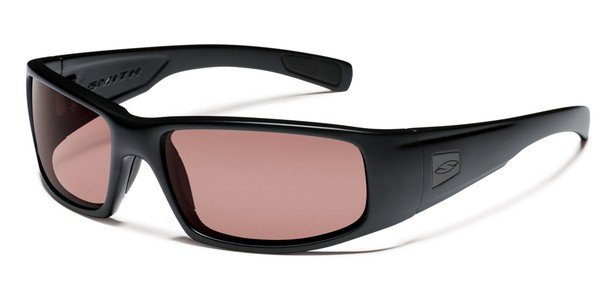 Smith Optics Hide Out