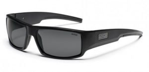Smith Optics Gafas